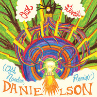 Danielson - Our Givest (Remix)