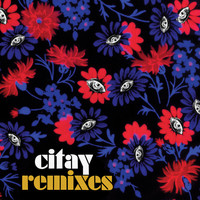 Citay - Remixes