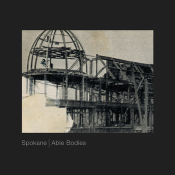 Spokane - Able Bodies