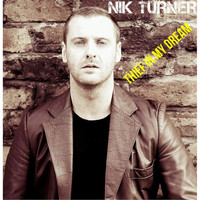Nik Turner - Thief in My Dream