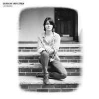 Sharon Van Etten - Leonard b/w Life of His Own