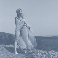 Unknown Mortal Orchestra - II (Deluxe Edition)