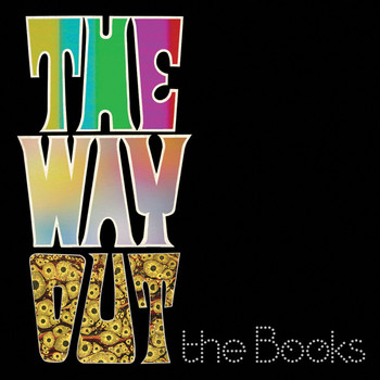 The Books - The Way Out