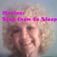 Marina - Sing Them to Sleep