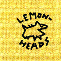 The Lemonheads - Lemonheads (Fanclub)