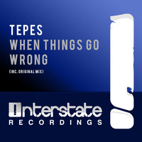 Tepes - When Things Go Wrong