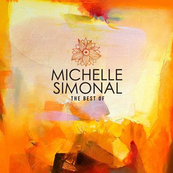 Michelle Simonal - The Best Of