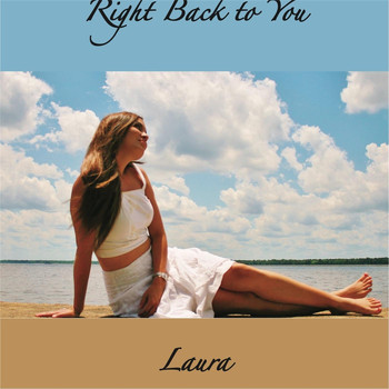 Laura - Right Back to You