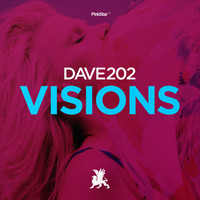 Dave202 - Visions