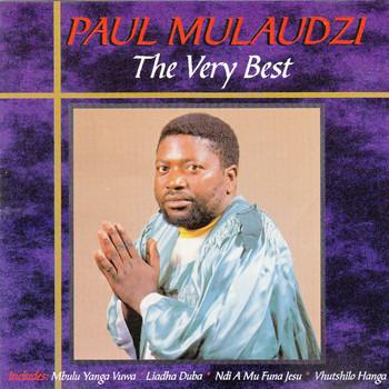 paul mulaudzi mp3 song