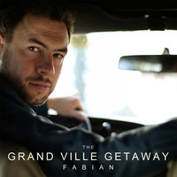 Fabian - The Grand Ville Getaway