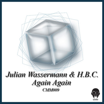 Julian Wassermann, H.B.C. - Again Again