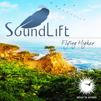 SoundLift - Flying Higher