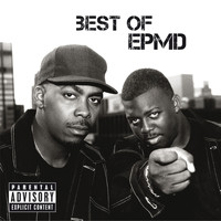 EPMD - Best Of (Explicit)