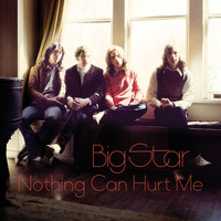 Big Star - Nothing Can Hurt Me