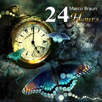 Marco Braun - 24 hours