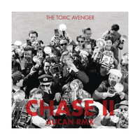 The Toxic Avenger - Chase II