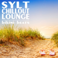 Bikini Beats - Sylt Chillout Lounge