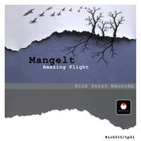 Mangelt - Amazing Flight