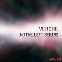 Verche - No One Left Behind