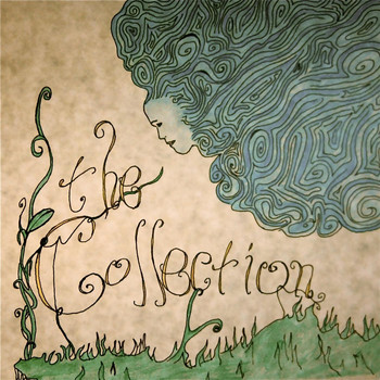 The Collection - The Collection EP