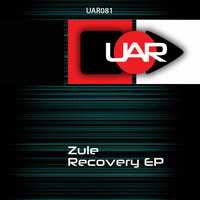 Zule - Recovery