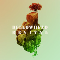 Bellowhead - Revival (Deluxe)