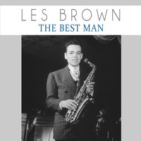 Les Brown - The Best Man