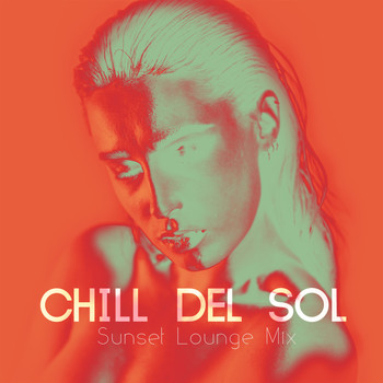 Various Artists - Chill Del Sol, Vol. 5 - Sunset Lounge Mix