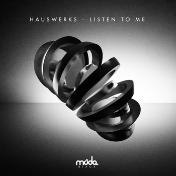 Hauswerks - Listen to Me