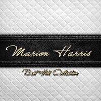 Marion Harris - Best Hits Collection of Marion Harris