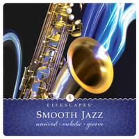 Relativity - Smooth Jazz