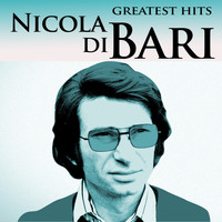 Nicola Di Bari - Greatest Hits