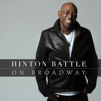 Hinton Battle - On Broadway