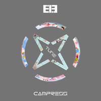 Campress - Alpha Tune