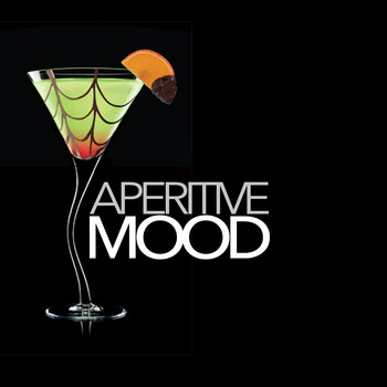 Various Artists - Aperitive Mood