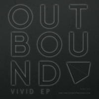 Outbound - Vivid