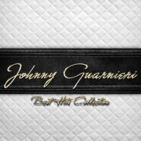 Johnny Guarnieri - Best Hits Collection of Johnny Guarnieri