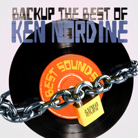 Ken Nordine - Backup the Best of Ken Nordine