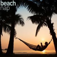 Sound Effects - Beach Nap - A 10 Minute Soundscape of Ocean Sounds, Waves, Birds, Rain, And More for Sleep, Relaxation, And Meditation