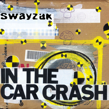 Swayzak - In The Car Crash
