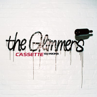 The Glimmers - Cassette (DJ-KiCKS)