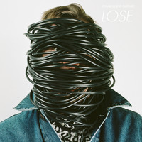 Cymbals Eat Guitars - Lose
