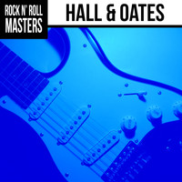 Hall & Oates - Rock n' Roll Masters: Hall & Oates