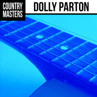 Dolly Parton - Country Masters: Dolly Parton