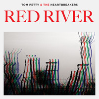 Tom Petty & The Heartbreakers - Red River