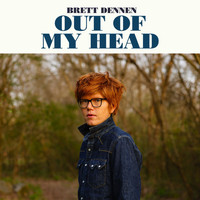Brett Dennen - Out Of My Head (Summer Mix)
