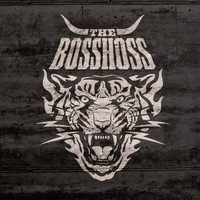 The BossHoss - Bullpower