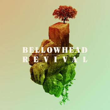 Bellowhead - Revival
