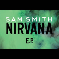 Sam Smith - Nirvana
